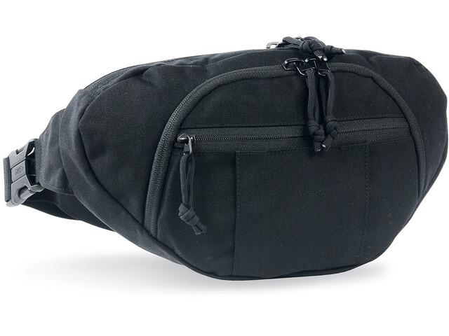 Tasmanian Tiger TT Hip Bag MKII, negro
